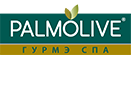 Palmolive Gourmet Spa